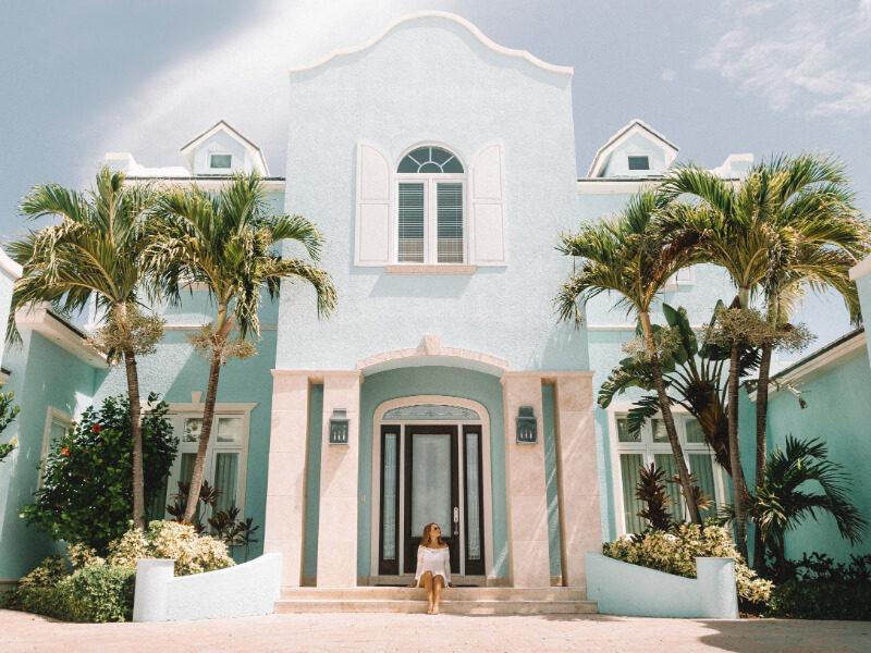 Stunning seaside cottage