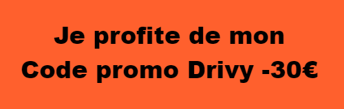 code promo drivy 2019